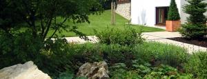Gartengestaltungen_header